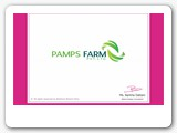 Pamps Farm