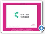 catalyst_for_chemistry