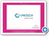 unitech_marine_pvt.ltd