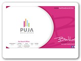 Puja Developers