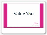 Value You