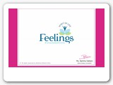Feelings Foundation.