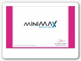 Minimax Ads Pvt. Ltd.
